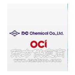 韩国东洋气相二氧化硅K200-气相法白炭黑图片