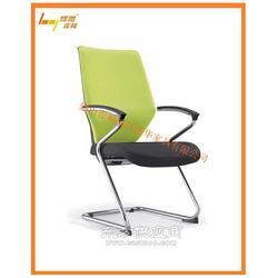 辉阳HY-005D专业会议椅专业会客椅图片