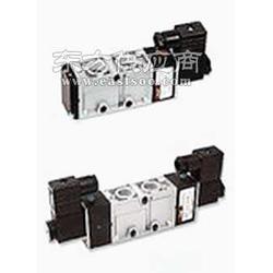 销售气爪气缸缓冲器KHC24-90,KHC24-120图片