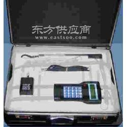 便携式粉尘检测仪低价出售图片