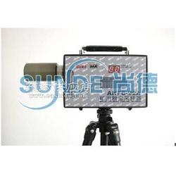AKFC-92A型矿用粉尘采样器多少钱图片