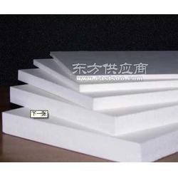 A级铁氟龙板-teflon图片