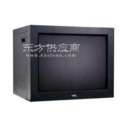 21寸TCL纯平监视器TCL-MC21图片