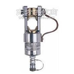 PK252C分体液压机PK252C分体液压机图片