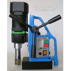 高效率磁力钻MD40最新磁力钻图片
