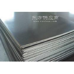 进口CPVC板进口CPVC板进口CPVC板图片
