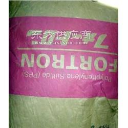 PPS 0220U9 PPS 0220U9图片