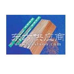 司太立钴基Co104焊条 司太立Co104焊条出售图片