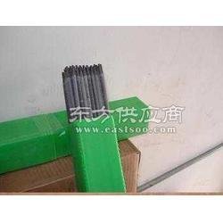 ER316不锈钢焊丝销售图片