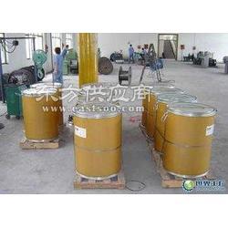 D516F高铬钢堆焊焊条销售图片