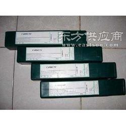 YD212-1耐磨药芯焊丝 出售图片