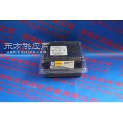 供应IC693CPU340 IC693CPU340图片