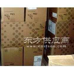 巴斯夫黄葩丽特K1760FPPaliotol塑胶颜料汽巴HRPN巴斯夫1760颜料图片