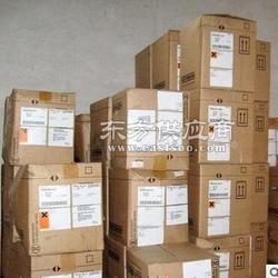 巴斯夫D7088/艳佳丽红Irgalite汽巴GLO红巴斯夫D7088汽巴颜料图片