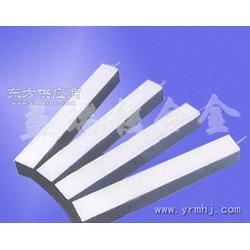 地下金属结构常用镁合金牺牲阳极防腐蚀材料图片