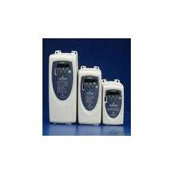TDS-PA01Profibus总线适配器图片