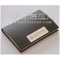 名片盒厂家订做不锈钢名片盒皮质名片盒图片
