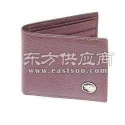 男式女式钱包订做加工设计多年经验图片