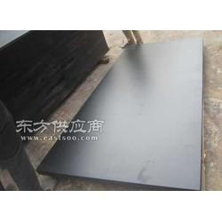 1220244012MM黑膜建筑模板覆膜板图片