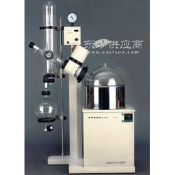 SY5000旋转蒸发仪图片