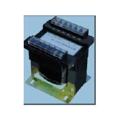 BK-25KVA控制变压器图片