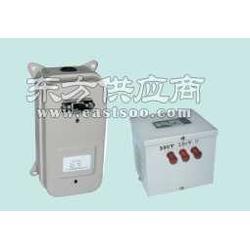JMB-500VA照明行灯变压器图片