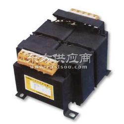 JBK5-6300VA控制变压器图片
