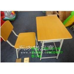 学生课桌椅_学生课桌椅厂家图片