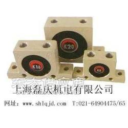 K-10空气振动器图片