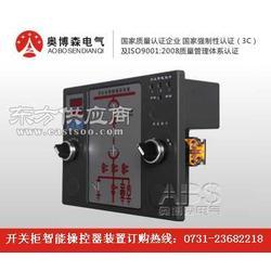 CG6000A开关状态指示仪 奥博森 多年专业品质图片