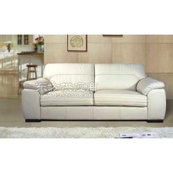按摩沙发供应德邦家具是你优质之选图片