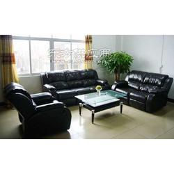 桑拿沙发供应德邦家具是你优质之选图片
