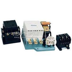 折扣CJT1-80A交流接触器图片