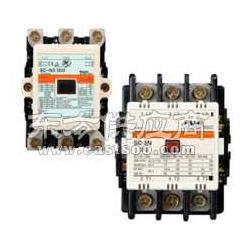生产富士SC-N2S交流接触器图片
