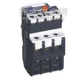 LR2-D53热继电器诚信第一图片