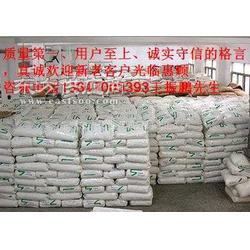 LLDPE注塑级3305韩华石油化学图片