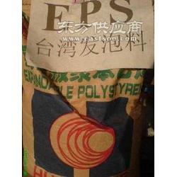 可发性聚苯乙烯EPS 321L-T图片
