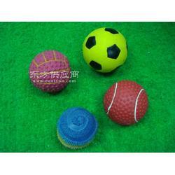 宠物玩具球图片