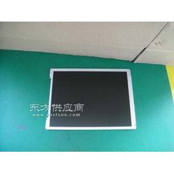 友达/AUO液晶屏G104XVN01.0现货图片