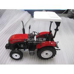 合金工程机械模型厂家合金农业拖拉机模型生产厂图片
