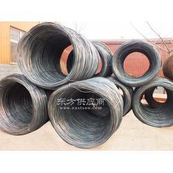 优碳钢厂家优碳钢图片