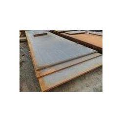 長期銷售30Mn鋼板現貨圖片