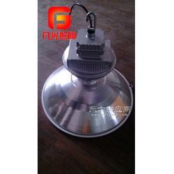 sbf6110免维护节能防水防尘防腐工厂灯sbf6110工厂灯图片