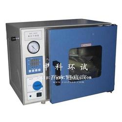 DZF真空箱/真空干燥箱/真空仪器图片