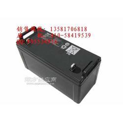 阀控式铅酸免维护松下蓄电池LC-X1265ST图片