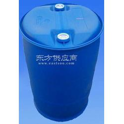100L小口塑料桶200L塑料桶120L塑料桶图片