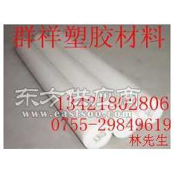 咖啡色POM棒-耐高温耐磨POM棒-低摩擦系数POM棒图片