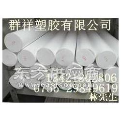 PTFE棒-PTFE板-铁氟龙-铁氟龙图片