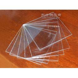 水蓝色透明亚克力板图片