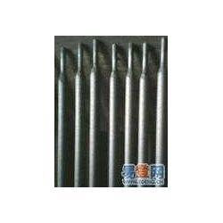 矿产焊材链轮焊条 耐磨粉块 耐磨焊条图片